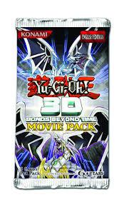 yugioh booster packs boxes njoy games u0026 comics the premium