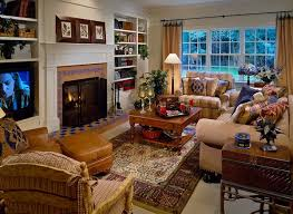 inspired living rooms 15 warm and cozy country inspired living room design ideas home