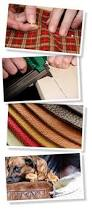 Reupholstery Cost Armchair Best 25 Reupholstery Cost Ideas On Pinterest Diy Furniture