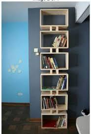 Leaning Shelves From Deger Cengiz by Lagolinea Shelf Interiordesign For Your Kids Bedroom My