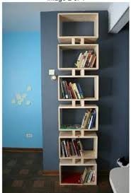lagolinea shelf interiordesign for your kids bedroom my