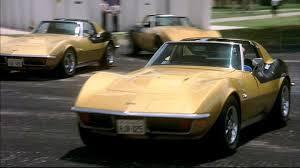 1971 chevy corvette stingray imcdb org 1971 chevrolet corvette stingray c3 in from the earth