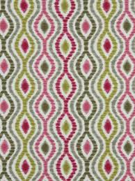 29 best chair fabrics images on pinterest swatch curtains and