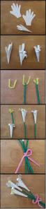 128 best kids craft images on pinterest diy crafts for kids and