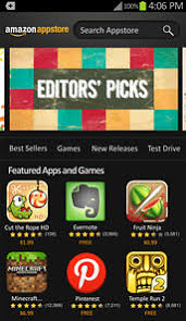 amazon appstore black friday countdown to black fridayand cyber monday thunk news