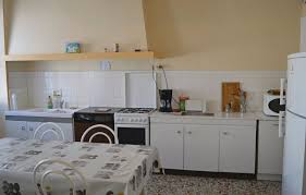 cuisine avec gaziniere idee deco cuisiniere electrique avec lave vaisselle cuisinière