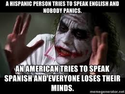 Meme In English - spanish memes in english image memes at relatably com