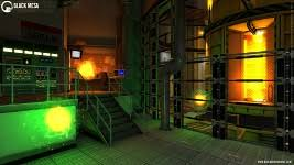 a red letter day news black mesa mod for half life 2 mod db