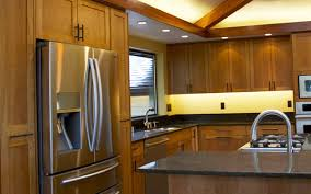 quality kitchen cabinets at a reasonable price craftsman kitchen cabinets bellingham kitchen cabinets classic