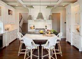 Lakeside Cabinets Classic East Coast Shingle Style Lakeside Cottage Home Bunch