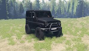 uaz hunter tuning uaz 315195 hunter for spin tires
