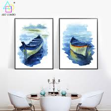 compare prices on landscape painting canada online shopping buy