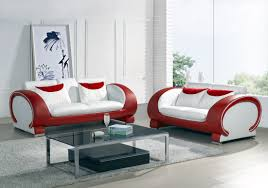 furniture attractive red living room furniture ideas sipfon