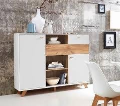 canap aspen magasin de meubles toulouse magasin de meuble montauban fabulous
