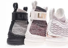 three wisemen newhairstylesformen2014 com kith nike lebron 15 three kings sneakerfiles
