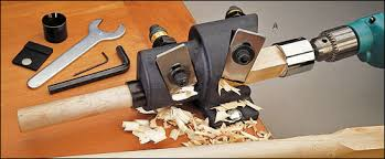 Woodworking Tools For Sale Toronto by Veritas Dowel Maker Lee Valley Tools