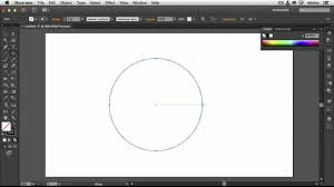 how to get started with adobe illustrator cs6 10 things