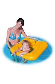 siege bebe gonflable bouée gonflable pour bébé siège de bain gonflable 0 1 ans