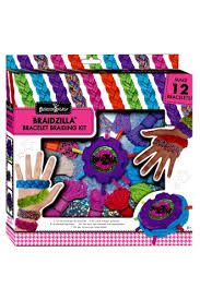 bracelet braid kit images Fashion angels braidzilla bracelet braiding kit totcare jpg