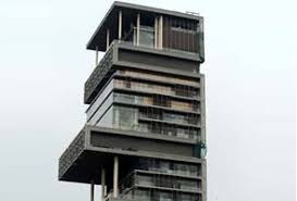Antilla Floor Plan Antilla Is The Only Home That We Have In The World Nita Ambani