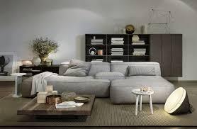 Modern Furniture Portland by Furniture Mid Century Furniture Portland Mid Century Modern Sofa