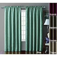 Anti Ligature Shower Curtain Guys Shower Curtains Shower Curtain Pinterest Curtains