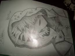 anime emo drawing artfanno1 2017 aug 7 2010