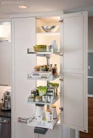 348 best custom kitchen cabinets images on pinterest custom