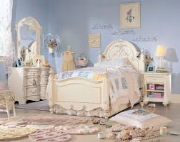 Childrens White Bedroom Furniture White Vintage Bedroom Furniture Sets Furniturest Net