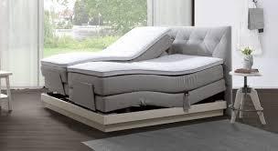 Schlafzimmer Bett M El Martin Elektro Boxspringbetten Mit Elektrischer Verstellung