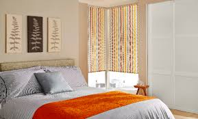 how to choose blinds to suit your feature windows web blinds