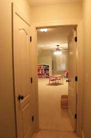 Organize A Kids Room by Organizing A Kids Playroom Gone Amuck San Diego Professional