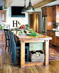 rustic kitchen islands and carts rustic kitchen islands and carts rustic kitchen islands ideas and