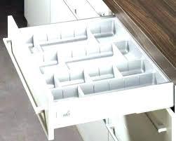 tiroirs de cuisine rangement tiroir cuisine rangement tiroir cuisine amenagement