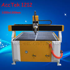 the 25 best milling machine for sale ideas on pinterest cnc