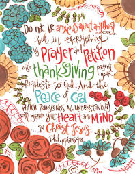 Thanksgiving Pray Scripture Clipart Thanksgiving Prayer Pencil And In Color