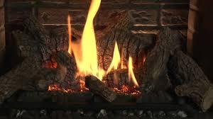 564 ho high output gas fireplace joe u0027s bbqs youtube