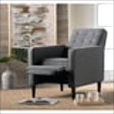 kids rocking chair cushions u2013 rkpi me