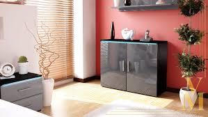 wohnideen selbst schlafzimmer machen uncategorized kühles moderne wohnideen selber machen und