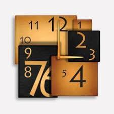 Best Wall Clock Design Ideas On Pinterest Change Clocks - Design clocks wall