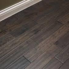white oak sherwood 3 4 x 5 scraped solid hardwood flooring