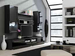 Home Design Ideas Ikea Home Design 79 Charming Ikea Living Room Sets