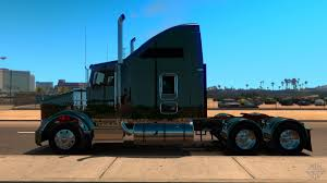 kenworth t800 t800 for american truck simulator