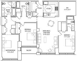 free blueprints for houses free house plan fair blueprints for houses home design ideas