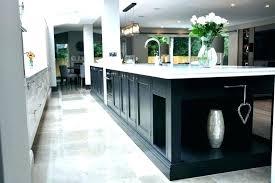 peindre meuble de cuisine repeindre un meuble de cuisine beautiful changer facade meuble