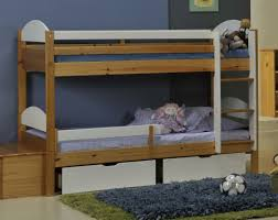 Cheap Twin Beds With Mattress Included Cheap Childrens Bunk Beds With Mattress Bunk Bed With Mattress