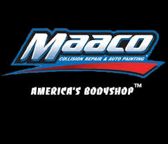 maaco paint and body prices details that you might miss 2018
