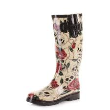 womens wellington boots size 9 9 best wellies images on wellies