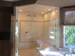 Bathroom Tile Installers Professional Bathroom U0026 Shower Tile Installation San Diego