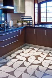 15 best kitchen décor by kerion images on pinterest tiles